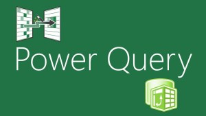Using Power Query in Excel 2016 To Ready CSV Files for
