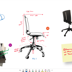 Microsoft-Whiteboard-Preview-1d