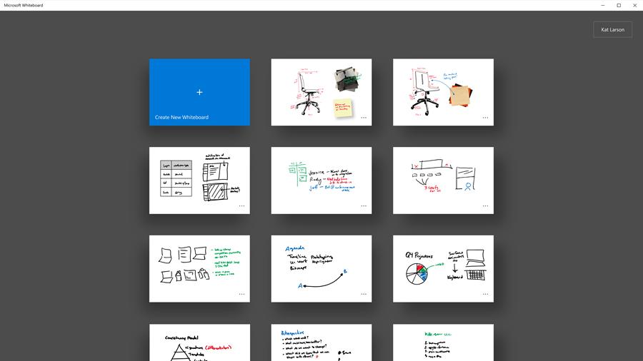Microsoft-Whiteboard-Preview-3c