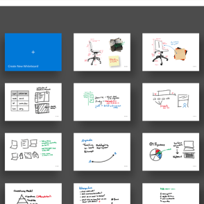 Microsoft-Whiteboard-Preview-3c
