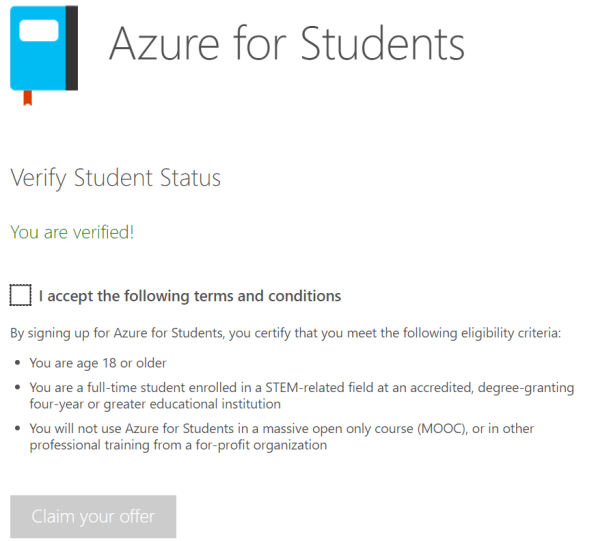 Azure For Students 2.PNG