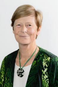 Karen Poutasi