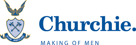 churchieLogo