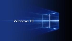 windows-10-header1