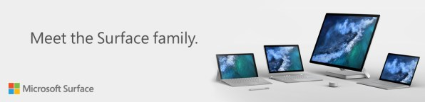 surface-family-banner