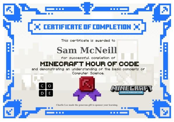 Hour of Code Certificate.jpg
