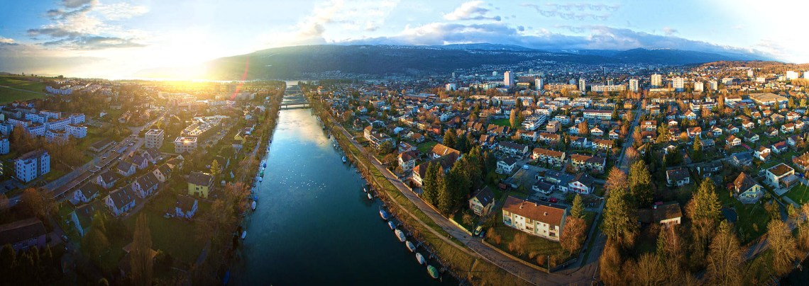 Biel-Panorama-DJI-Pahntome-3-Advanced