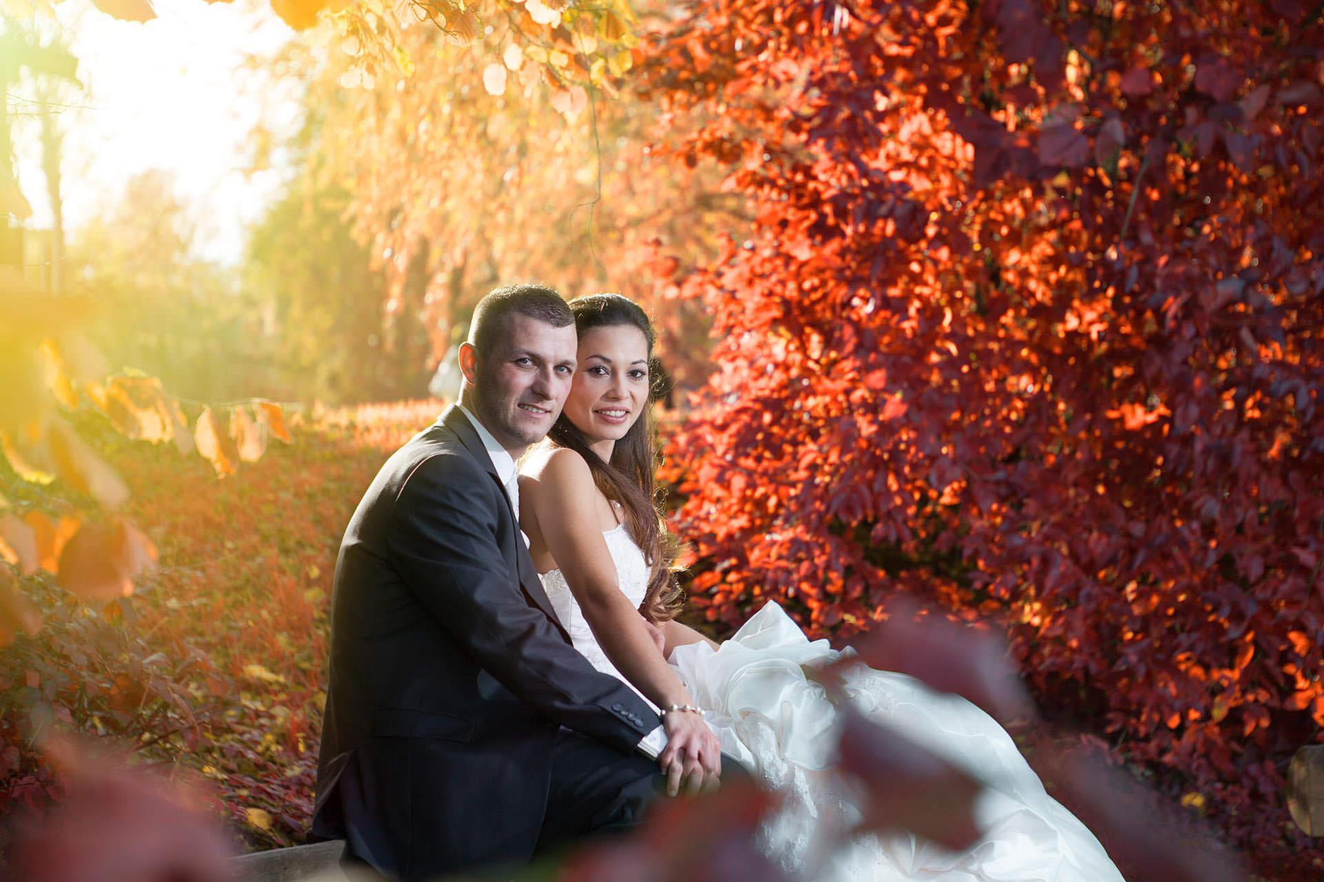 Hochzeitsfotografie Samuel Pfleumer. Ihr fotograf für Hochzeiten