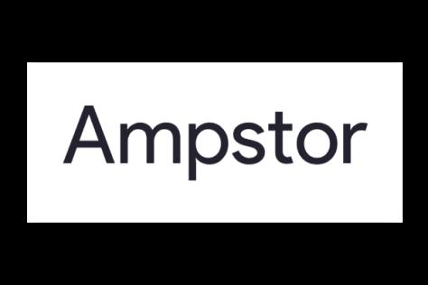 Ampstor