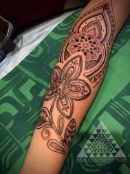 Kulture Tattoo Kollective