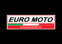 Euro Moto homepage featured_heigth_210px X 150_white_1