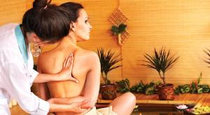 Samui massage classes