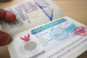 Thailand Educational Visa (ED Visa)