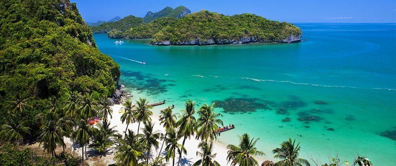 Image result for koh samui