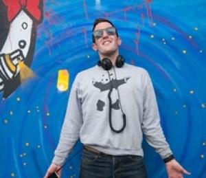 Top Samui DJ