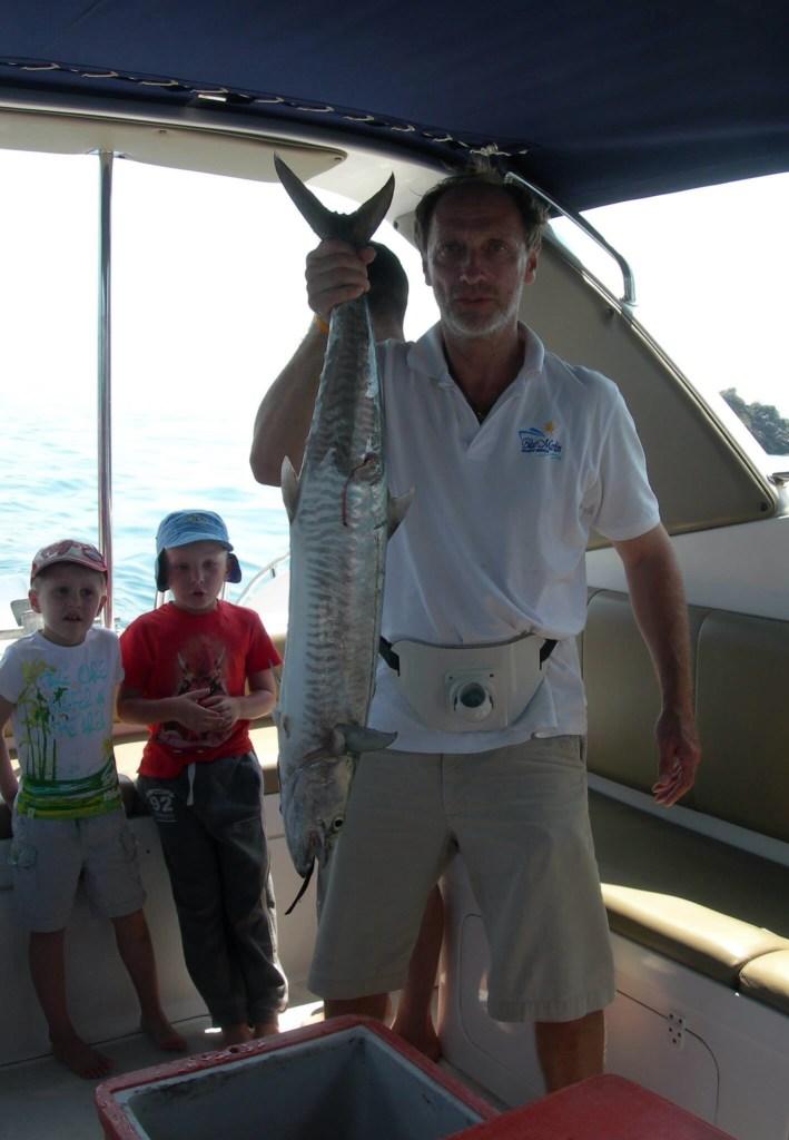 itsnotworthgoingfishing.com