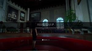 gameplay13-640x360