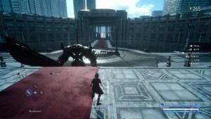 gameplay54-640x360