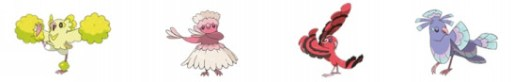 oricorio-form-change