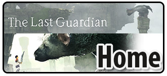 home-button-The Last Guardian