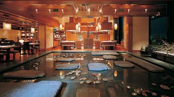 KOKO THE BEST JAPANESE TEPPANYAKI STYLE IN MELBOURNE