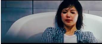 欅坂、サイレントマジョリティー