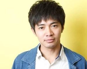 和田正人、熱愛