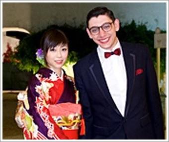 [Yes] image husband of Utada Hikaru ish super bullied child