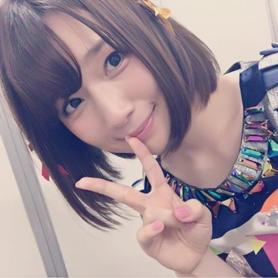 [Good news] Maaya Uchida's voice actor, also become cute! ! ! ! ! !