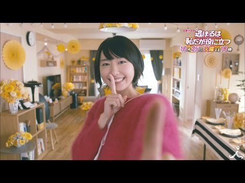 Ken Aragaki dance MIKIKO choreography of Yui is far beyond the boring Kiwamarinai dance or something Pocky