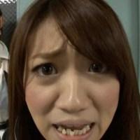 Yuko Oshima tooth wwwwwwwwwwwwwwwwwwwww