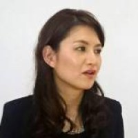 The reason for Yamaguchi Mayu has left the Ministry of Finance