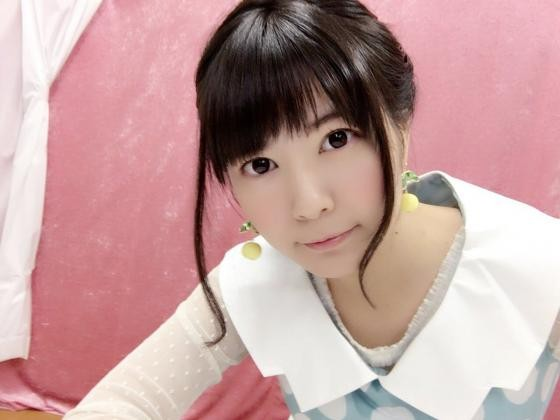 [Yes] image wwwwwwwwwwwwwwww to the topic and the latest Ayana Taketatsu's is too small face