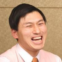 Audrey Toshiaki Kasuga's life wwwwww
