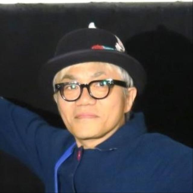 Dr. Suidobashi, refuted by Mr. Higashi Kokihara, who is said to be a fire of the uproar