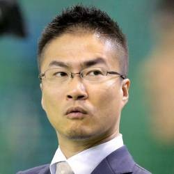 "Mr. Otake who is from the American football club, criticism against the malicious tackle of Nippon University ""blasphemy against sports"""