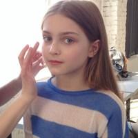 【With image】 Suzuki pretty girl in upper compatibility of Suzu Hirose will be found in Russia wwwwww