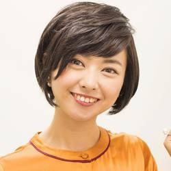 【Reading attention】 Yuka Nomura, the second daughter Eat placenta with all the family after childbirth