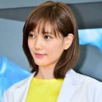 [Sad news] Tsubasa Honda, a top compatible model appeared and a big pinch