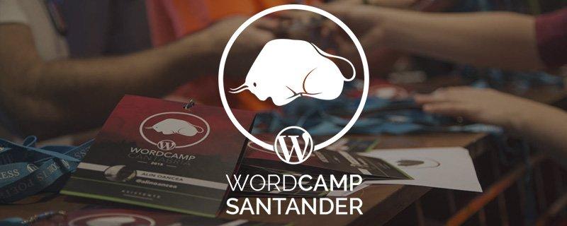 WoldCamp Santander 2016