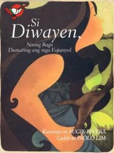 Si-Diwayen