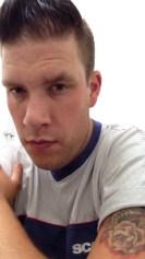 Profilbild Tobias