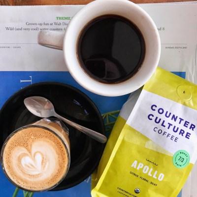 sam vander wielen july coffee talk diy legal templates health coach creatives entrepreneurs