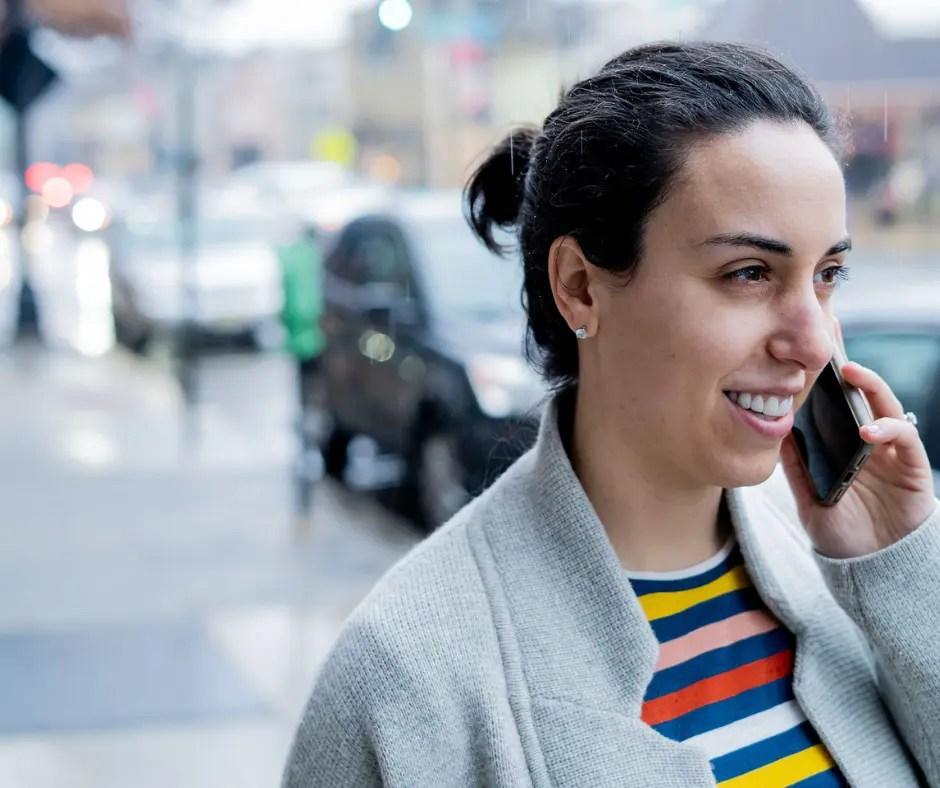 sales calls. book more sales calls. how to book more client calls. discovery calls. sam vander wielen. diy legal templates. legal for entrepreneurs. coaches. creatives.