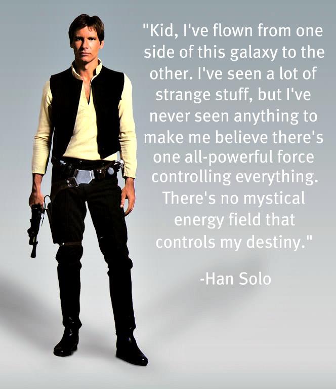 han-solo-destiny