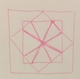 Mosaic_Sketch1