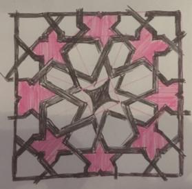 Mosaic_Sketch2