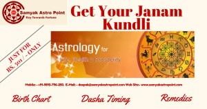 Samyak Astro Point, Samyak Astro, best astrologer in Delhi, best astrologer, astrologer, astro consultant in Delhi, astro consultant, best astro consultant in Delhi, best astrology consultation in Delhi, best astrology consultation, astrology consultation online, online consultation, prashna shastra, best online numerology consultation, online numerology, online numerology consultation, best online numerology, numerology consultation, numerology consultant, best numerology consultant, online vastu shastra consultation, online vastu shastra consultant, vastu shastra consultation, vastu shastra consultant, vastu shastra, type of havan, What is pranic healing, online astrology appointment in Delhi, online astrology appointment, astrology appointment, Astrologer appointment , online astro consultation, online numerology consultation, online chat with astrologer, online astrologer chat, online astrology chat, free online astrology consultation chat, free chat with astrologer online, online free chat with astrologer, online live chat with astrologer