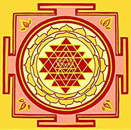 Vastu Shastra by Best Astrologer in Delhi