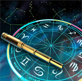 Numerology by Best Astrolger in Delhi